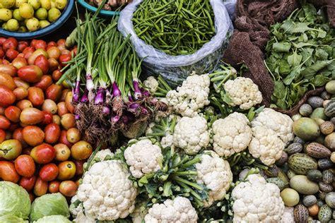 vegetables list in october seasonal fruits and vegetables list