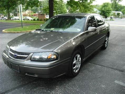 car owners manuals for sale 1996 chevrolet impala transmission control buy used 1996 impala ss one owner original window