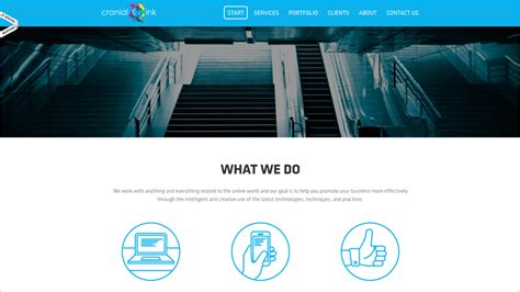 website header design website header design www pixshark com images