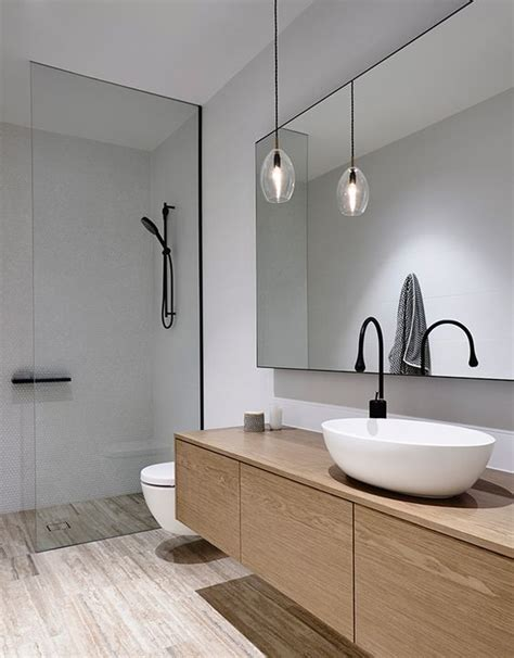modern bathroom interior 25 best ideas about modern bathroom design on