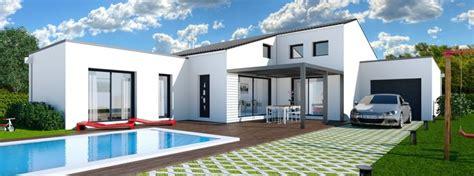 ikea home planner file extensions 1000 id 233 es sur le th 232 me logiciel plan maison sur pinterest