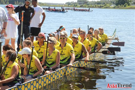 dragon boat festival 2018 korea 2015 walgreens international dragon boat festival asia trend