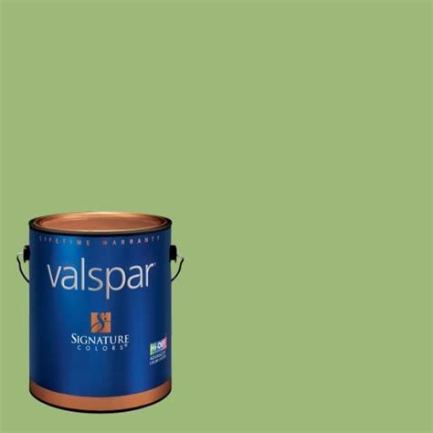 lowe s valspar seaweed wrap green family great room and all other