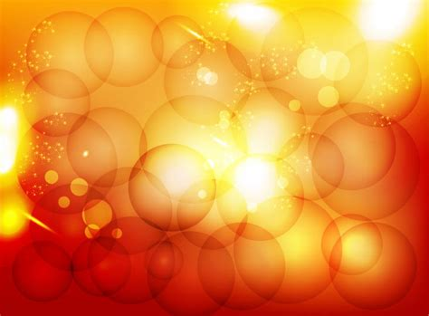 web design yellow background beautiful designed backgrounds for your background