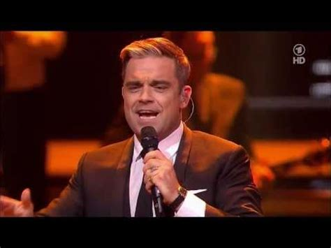 swing supreme swing supreme von robbie williams laut de song