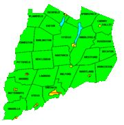 Otsego County Records Related Keywords Suggestions For Otsego County