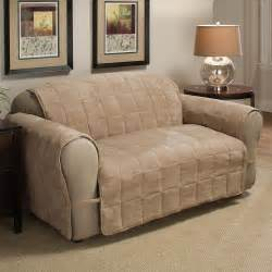 pet furniture covers washable loveseat sofa cover pet