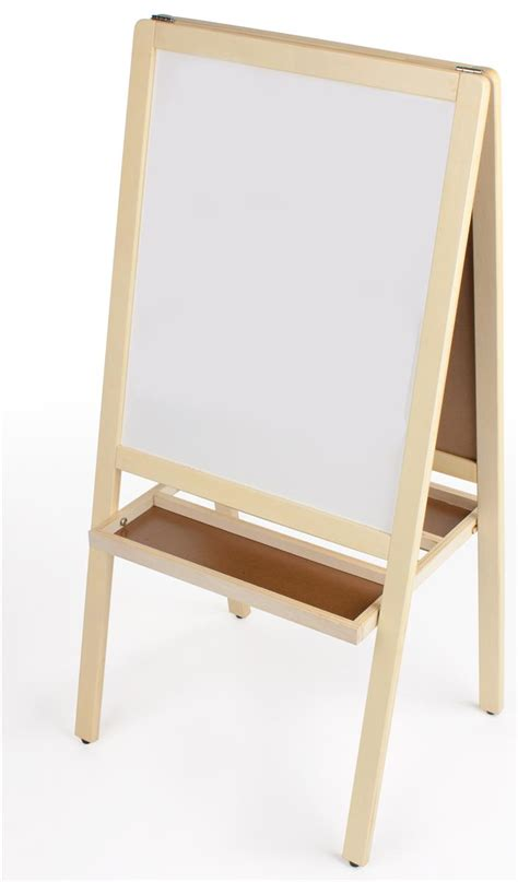 best easel for toddlers art easel for kids www pixshark com images galleries