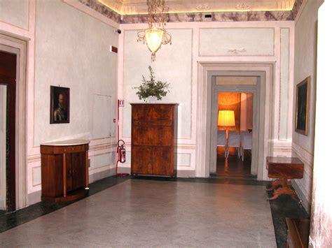 museo di casa martelli affittasi location museo di casa martelli firenze miragu
