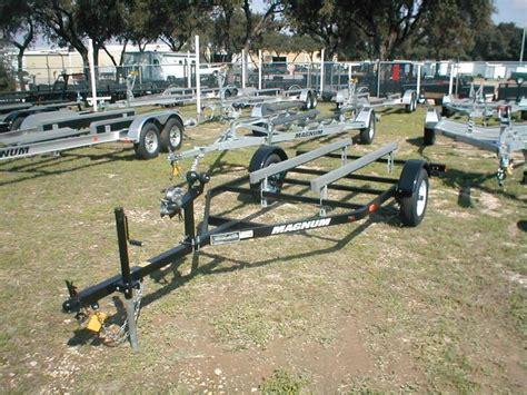 magnum boat trailer axles 2016 magnum 450 boat trailer magnum trailers