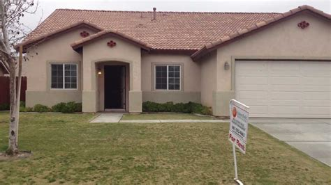 houses for rent in bakersfield northwest bakersfield house for rent pacific breeze 93312 youtube
