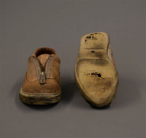 ocasio cortez shoes alexandria ocasio cortez s worn out shoes to be exhibited