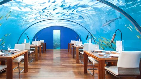10 of the world s most expensive restaurants