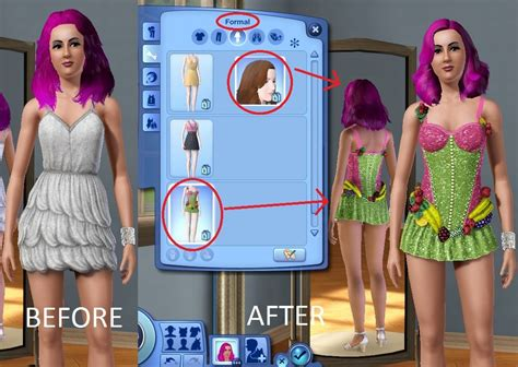 The Sims 2 Apartment Katy Perry Mod The Sims Katy Perry Hair Available In All Cas