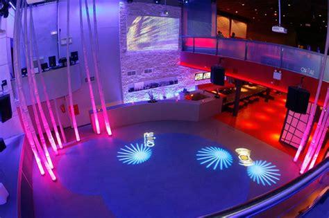 imagenes de zona vip blog discotecas gratis madrid entrada gratis en lista