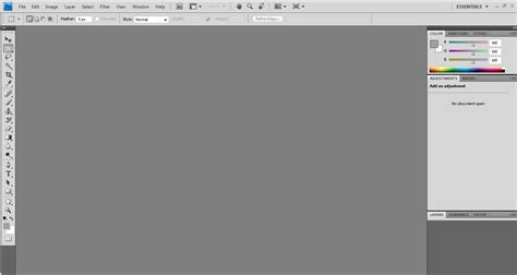 photoshop cs4 membuat gambar transparan cara membuat favicon berbackground transparan dengan