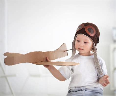 giochi divertenti da fare in casa che giochi fare in casa con i bambini malati seconda