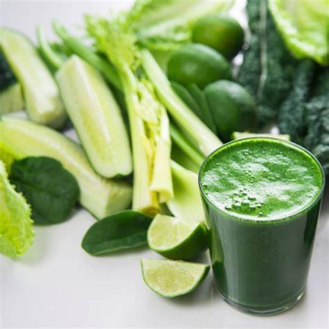 Vegan Detox Phase by 10 Best Ideas About Breakfast Juice On Vegan