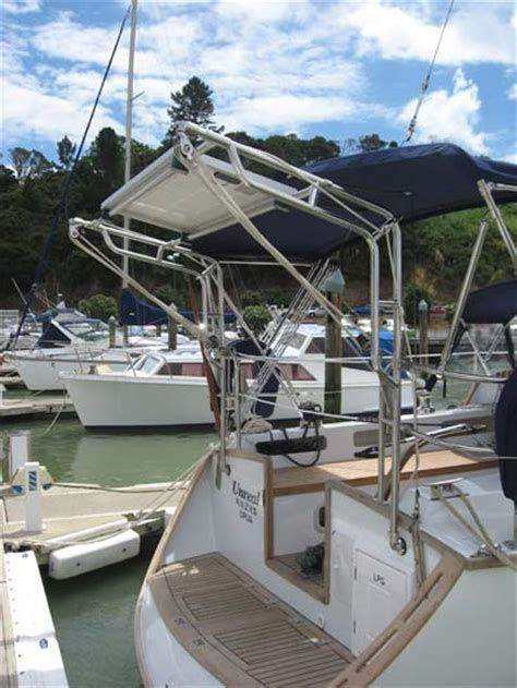 small boat davits list of synonyms and antonyms of the word dinghy davits