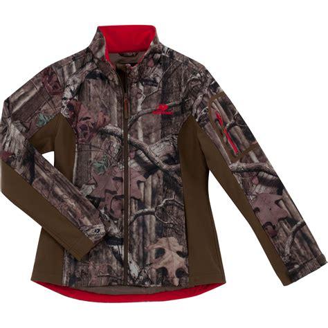 mossy oak jackets for s mossy oak cap mossy oak shadowgrass blades camo