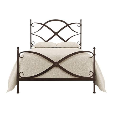 Wrought Iron Headboard 25 Best Ideas About Wrought Iron Headboard On Pinterest Iron Headboard Vintage Bed Frame And