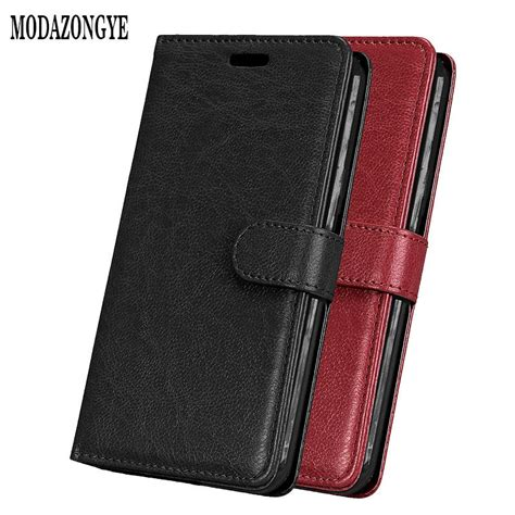 Lenovo P70 P 70 Wallet Leather Flip Cover Casing Dompet Sarung lenovo p70 lenovo p70 cover 5 0 inch wallet pu