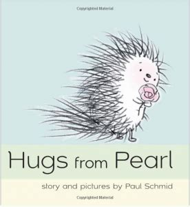 no hugs for porcupine books new favorite books for s day modern parents