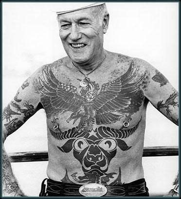 sailors world famous tattoos 398 best images about vintage on sailor