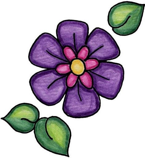 imagenes navideñas animadas y bonitas imagenes de flores y mariposas imagenes y dibujos para