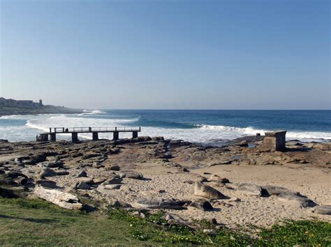casa uvongo uvongo seafront seaview self catering accommodation casa