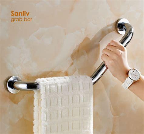 bathroom safety bar bathroom grab bars interesting where one can install grab