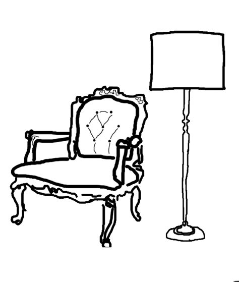 casting couch madeline the living room the mistakes madeline made