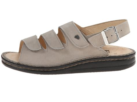 zappos comfort shoes finn comfort sylt 82509 at zappos com