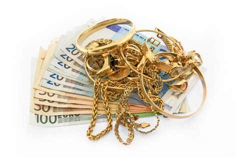 banco pegno credito su pegno la proposta di unicredit
