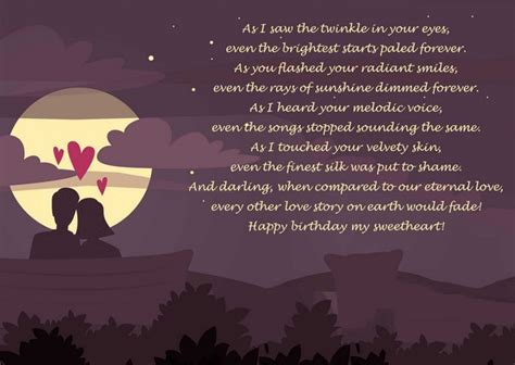 happy birthday brother wishes verses short poems for bro 52 best happy birthday poems my happy birthday wishes