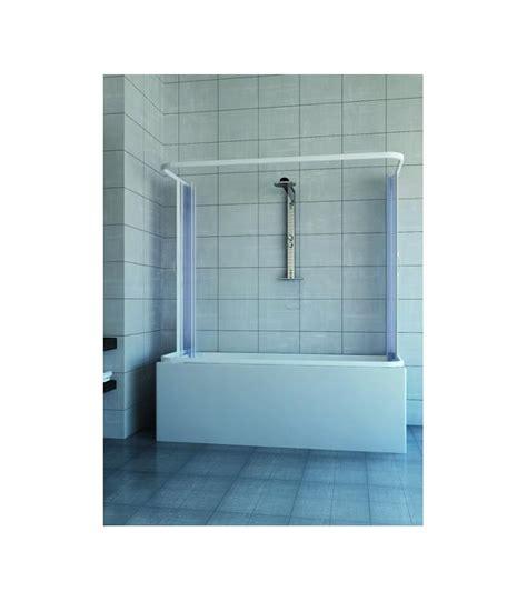 box doccia sopravasca box doccia a soffietto sopravasca 3 lati 2 ante