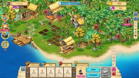 3 Story Beach House Plans taonga farm games free