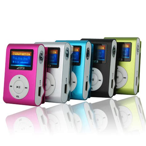 download mp3 from flash player flash mp3 player reviews online shopping flash mp3