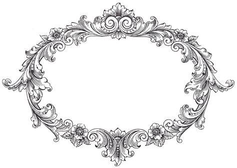 cornici bianco e nero cornici per foto bianco e nero