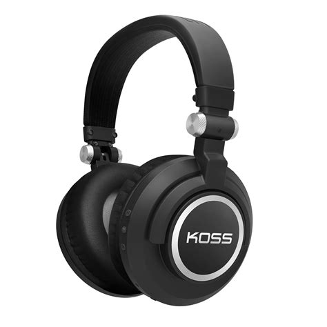 bt540i bluetooth headphones wireless ear headphones