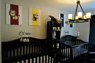 Harry Potter Nursery Decor Untitledunderlined Finished Harry Potter Nursery