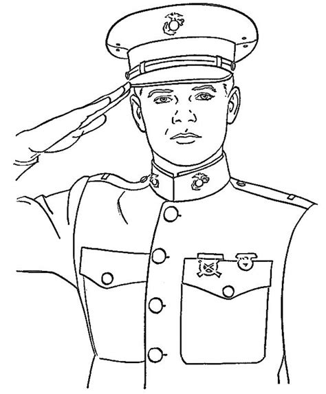 get this veteran s day coloring pages to print 7fbt0
