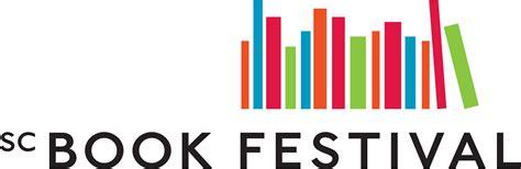 logo book pdf images logos sc book festival