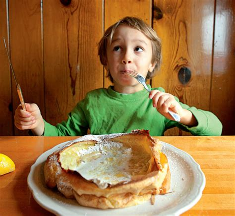 is eating breakfast really that portland s best breakfasts eat drink portland monthly portland monthly