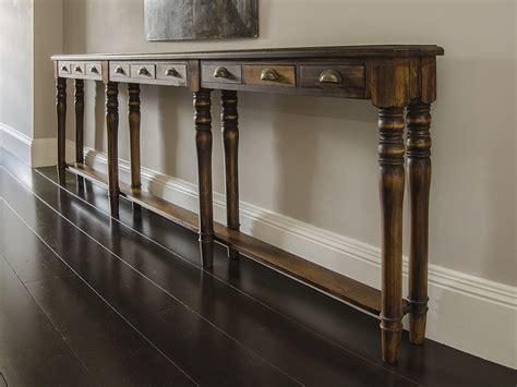 bespoke furniture   rooms yealm kitchens