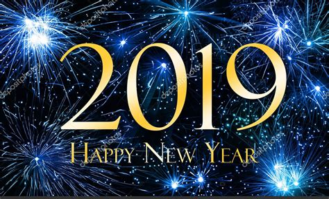 new years images happy new year 2019 images for and whatsapp