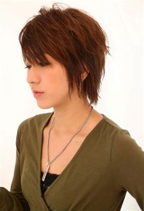 shaggy short haircuts for women in 2013 short shag haircuts for women 2013 new hairstyles