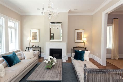 edgecomb gray living room edgecomb gray bedroom traditional with beige table l beige bedding