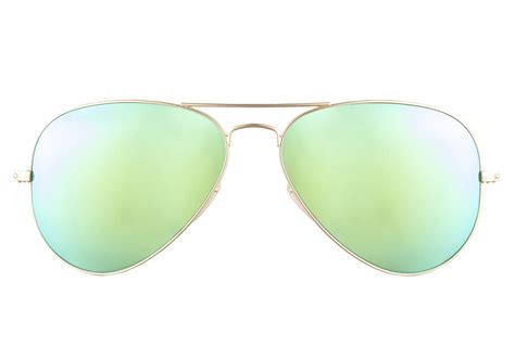 Rayban Aviator Mirror Blue Original ban rb3025 112 19 aviator gold blue mirror 58 ban sunglasses clearlycontacts au