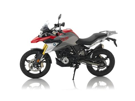 Bmw Motorrad Approved Used Warranty by G 310 Gs Gold Coast Bmw Motorrad
